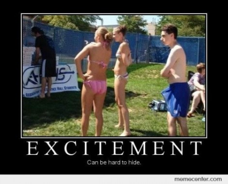 Excitement-Can-Be-Hard-To-Hide_c_90928