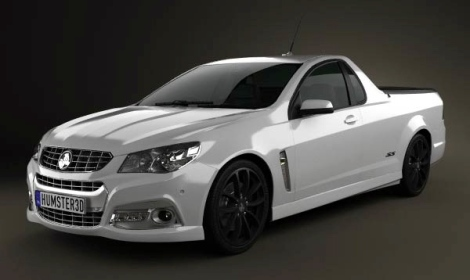 Holden_Commodore_VF_ute_2013_600_lq_0001